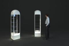 gablota-ekspozycyjna-do-muzeum-event