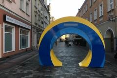 Brama-zliczająca-w-Opolu-scaled-e1584394347441