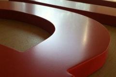 litery-lakierowane-reklamowe-producent-traczynski-plast-produkt-e1527427356498