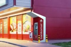 obudowa-bankomat-producent-traczynski-plast-produkt-e1526233871972