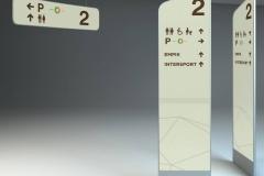 oznakowanie-stand-z-mapą-i-znak-wiszący-e1528267487942