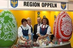 wyposażenie-wystaw-targów-stoiska-targowe-e1525369416739