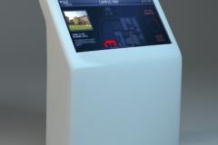 Infokiosk-multimedialny-z-ekranem-dotykowym