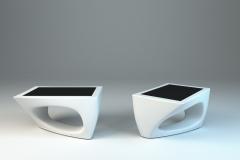 Stolik-dotykowy-interaktywny-