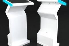 infokiosk-interaktywny-z-włókna-szklanego