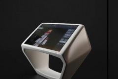 infokiosk-stand-informator-multimedialny-dotykowy-producent-traczynski-plast-produkt-e1527425146266