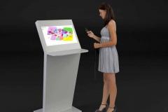infokiosk-z-półką-i-monitorem-dotykowym-24-cale-z-kompozytu