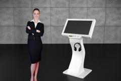 kiosk-dotykowy-z-monitorem-32-cale-z-włókna-szklanego