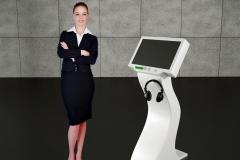 kiosk-interaktywny-producent-z-łókna-szklanego-e1528268361295