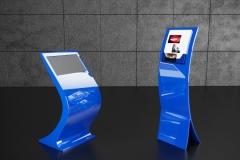 kiosk-+-obudowa-na-tablet-z-włókna-szklanego