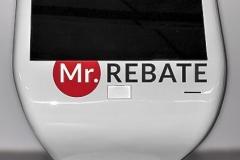 Mr.Rebate