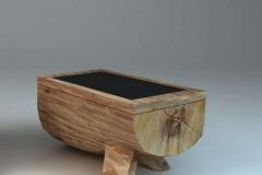 stoł-dotykowy-multimedialny-e1526125704436