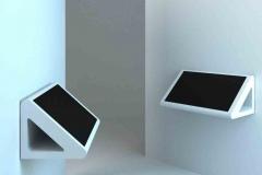 obudowa-wisząca-infokiosk-dotykowy-tablet-kompozyt