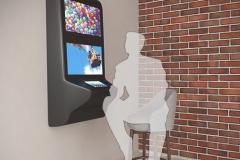 wisząca-obudowa-maszyny-z-włókna-szklanego