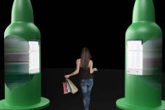 Duża-butekla-z-włókna-szklanego-z-monitorem-dotykowym-e1528267530138