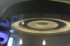 Lampa 3m średnicy