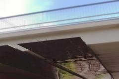 Płyty Izolacji Mostu