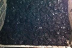 sztuczna-skała-węgiel-producent-traczynski-plast-produkt-e1526122628493-rotated