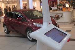 Infokiosk-stand-multimedialny-dotykowy-z-ekranem