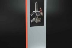 Stand-multimedialny-z-podświetleniem-ed