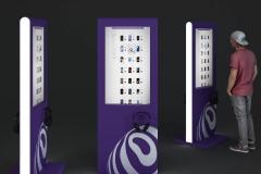 projekt-standu-słupowego-z-włókna-szklanego-e1528267217327