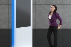 stand-interaktywny-dotykowy-z-podświetleniem
