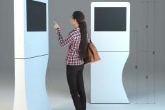 stand-kolumnowy-z-monitorem-z-włókna-szklanego-e1528268228260