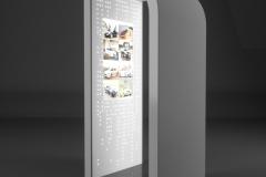 stand-multimedialny-z-monitorem-dotykowym