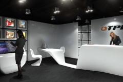 Projekt-showroomu-tpp-z-włókna-szklanego