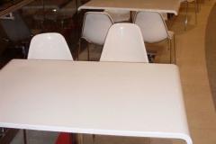 Stoly-z-laminatu-do-kawiarni-producen-traczynski-plast-produkt-e1526125771556