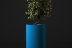 donica-z-włókna-szklanego-wysokość-150-cm
