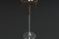 stolik-event-degustacje
