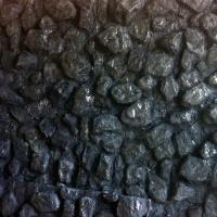 ściana węglowa sztuczna producent
