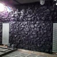 Sztuczna skała węglowa producent