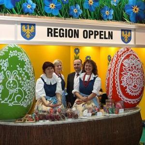 Duże Jajka z tworzywa z żywicy, producent jaj z włókna szklanego