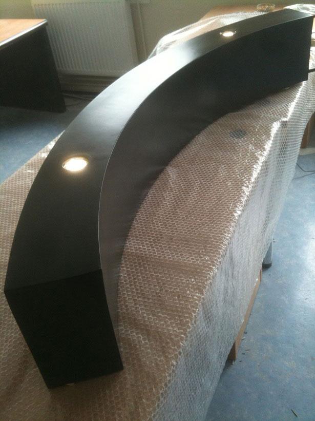 producent-lamp-na-zamówienie-z-tworzyw-traczynski-plast-produkt